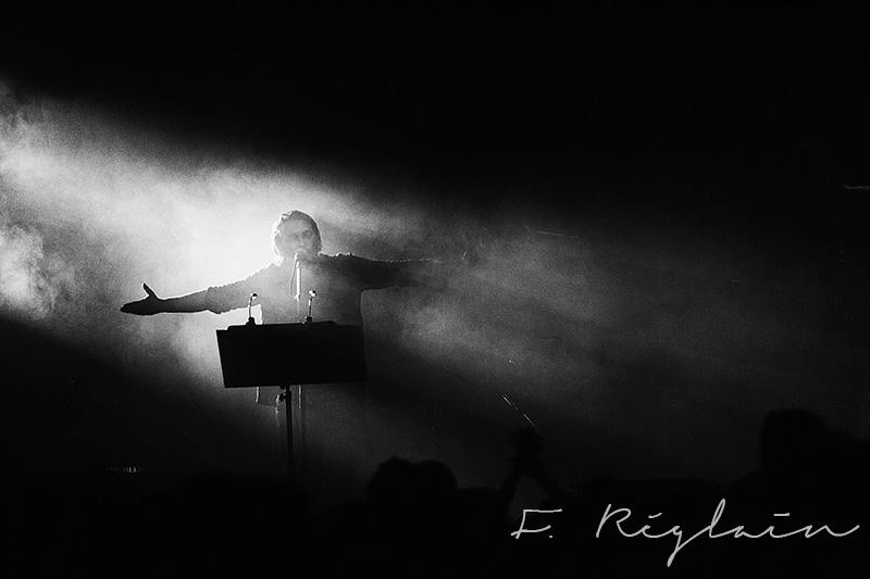 Photographe-Damien-Saez-F-Reglain-01.jpg