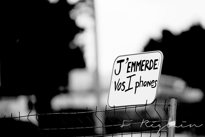 Photographe-Damien-Saez-F-Reglain-02.jpg