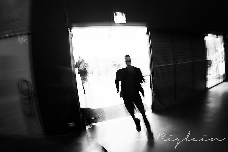 Photographe-Damien-Saez-F-Reglain-03.jpg