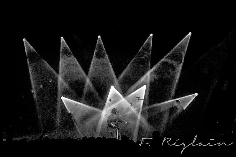 Photographe-Damien-Saez-F-Reglain-05.jpg
