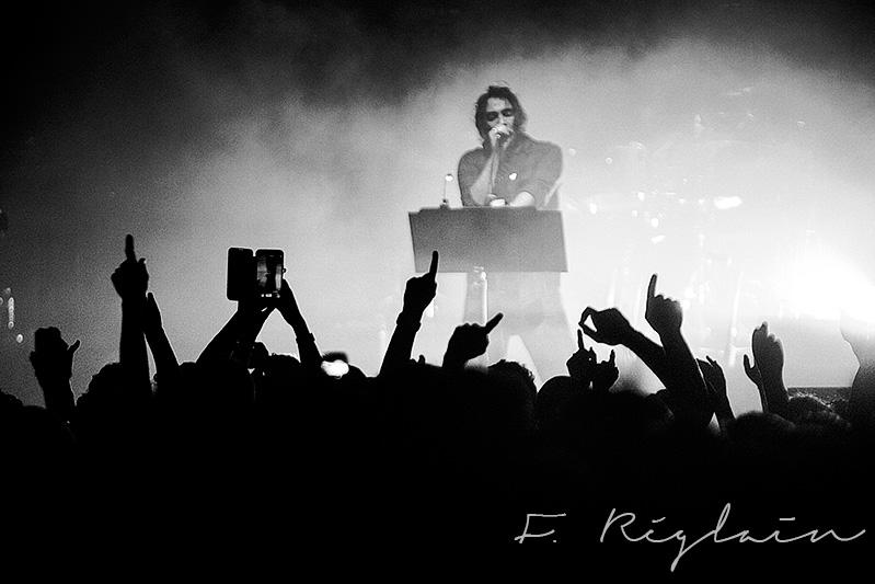 Photographe-Damien-Saez-F-Reglain-08.jpg