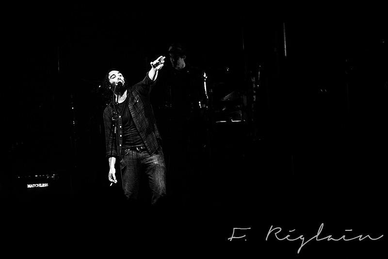 Photographe-Damien-Saez-F-Reglain-09.jpg