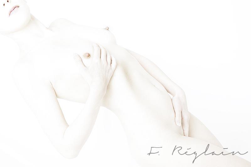 Photographe-Nu-F-Reglain-14.jpg