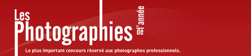 les_photographies_de_lannee