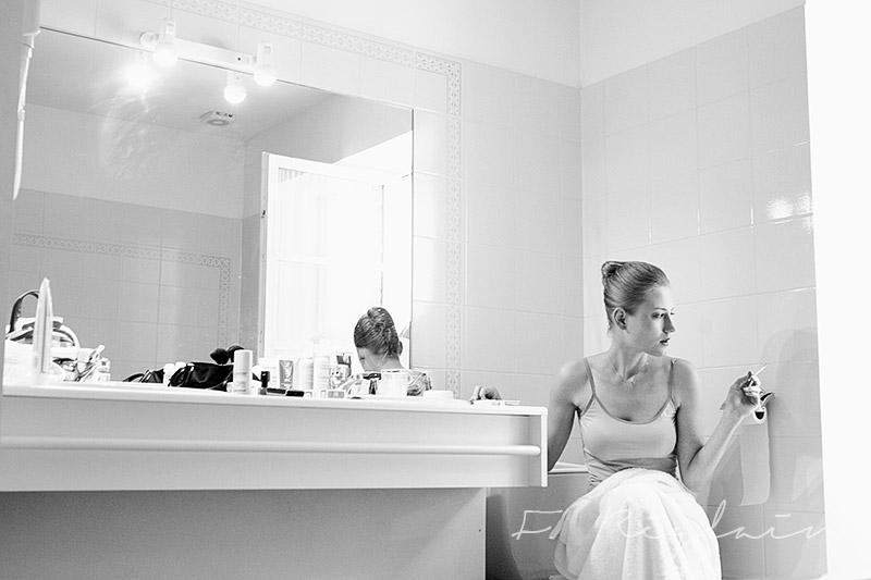 photographe mariage Maine et Loire