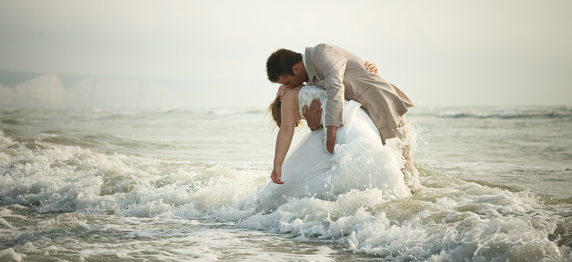 photojournaliste mariage Angers