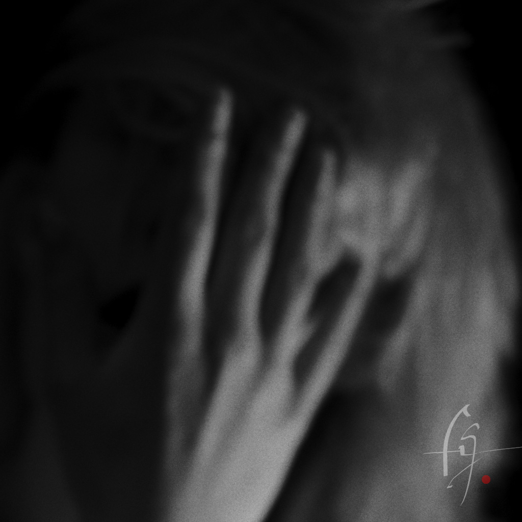 Adeline_06